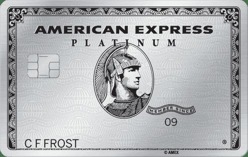 Americanexpress Com Reward >> The American Express Platinum Card Is It Worth 550