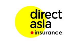 DirectAsia Travel Insurance Image