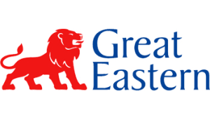 Great Eastern MaidGR8 Image