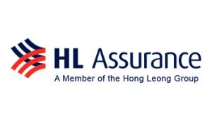 HL Assurance Image