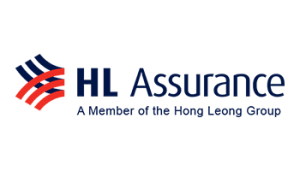 HL Assurance Travel Insurance Image