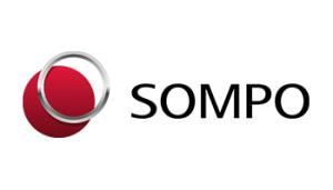 Sompo Travel Insurance Image