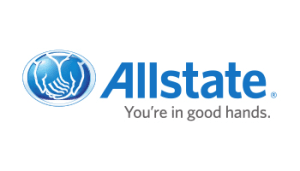 Allstate Image