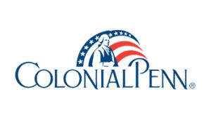 Colonial Penn Image