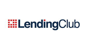 LendingClub Image