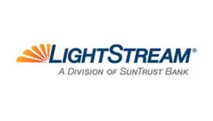 LightStream Image