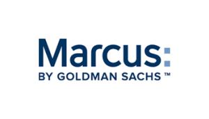 Marcus Image