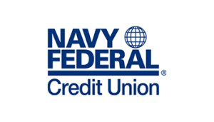 Navy Federal Image