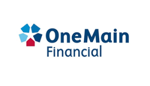 OneMain Financial Image