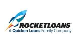 Rocketloans Image