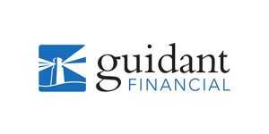Guidant Financial Image