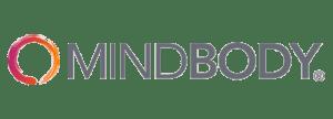 MINDBODY Image