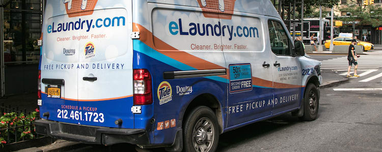 Ready to splurge on pick up drop off laundry service new york city ready to splurge on pick up drop off laundry service new york city has options solutioingenieria Image collections