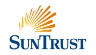 SunTrust Image