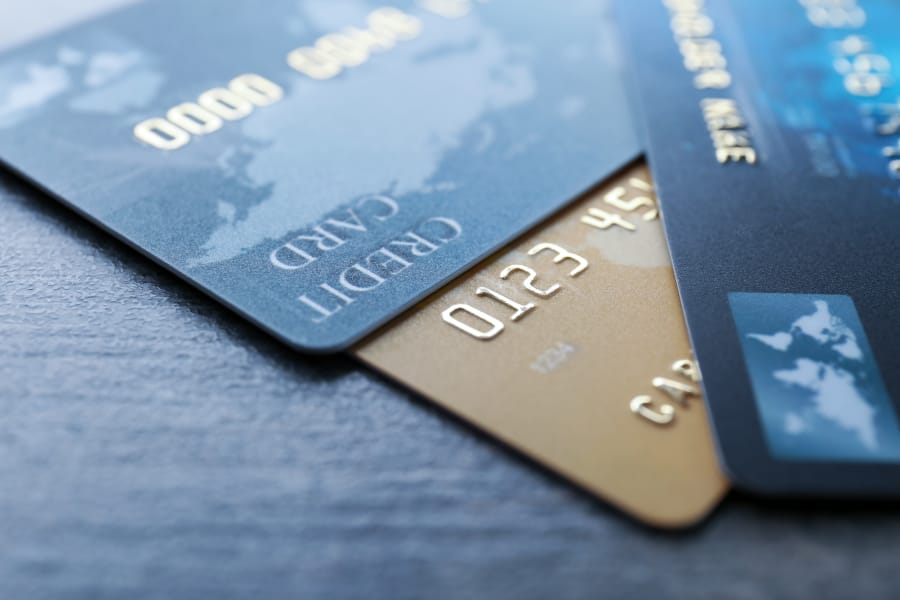 It's getting harder out there to game the credit card system for rewards