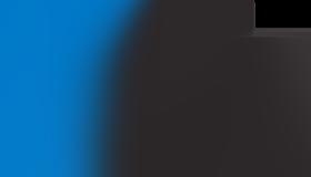 Erie logo