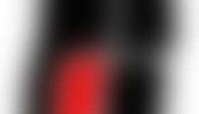 Nodak logo