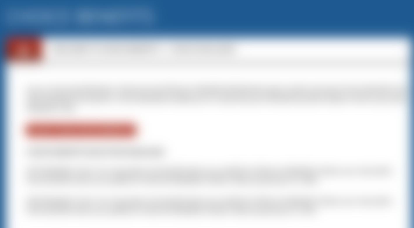 Delta Air Lines Upgrade Certificates