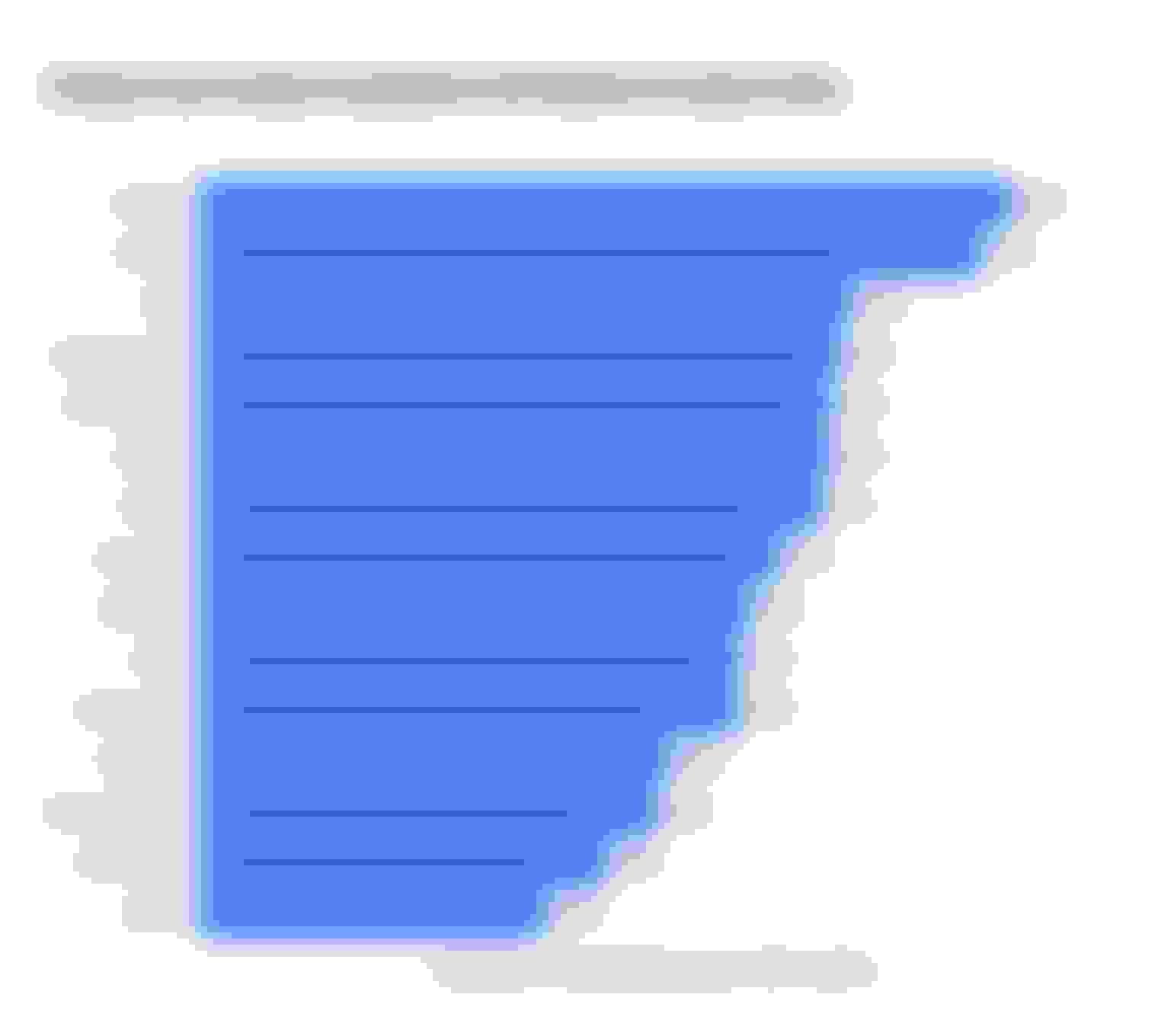 chart increase Georgia 8%, Arizona 7%, Ohio 6%