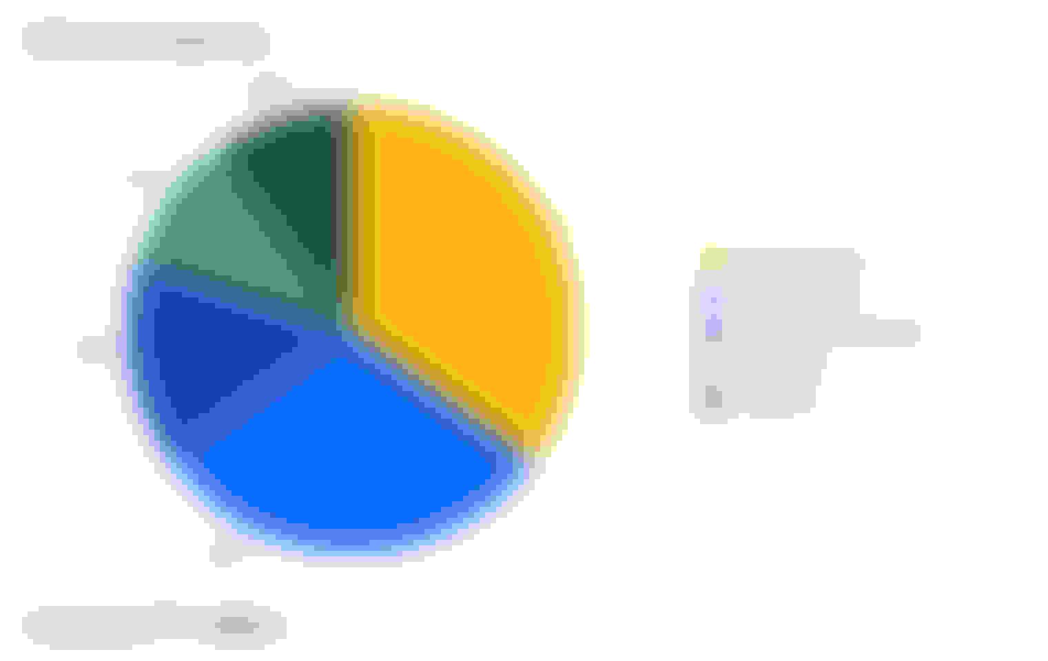 FICO score components