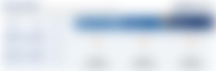 JetBlue flight point comparison