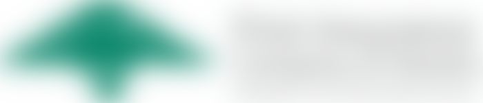 FICOH logo