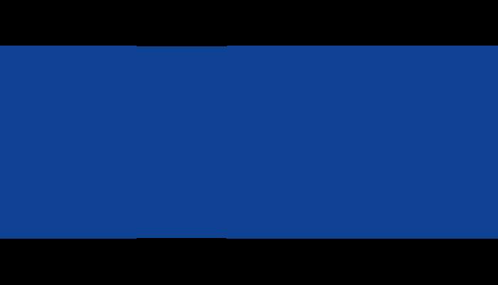 Geico Insurance logo
