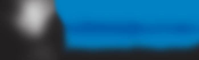 Umialik logo