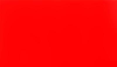 Hartford (AARP) Insurance logo