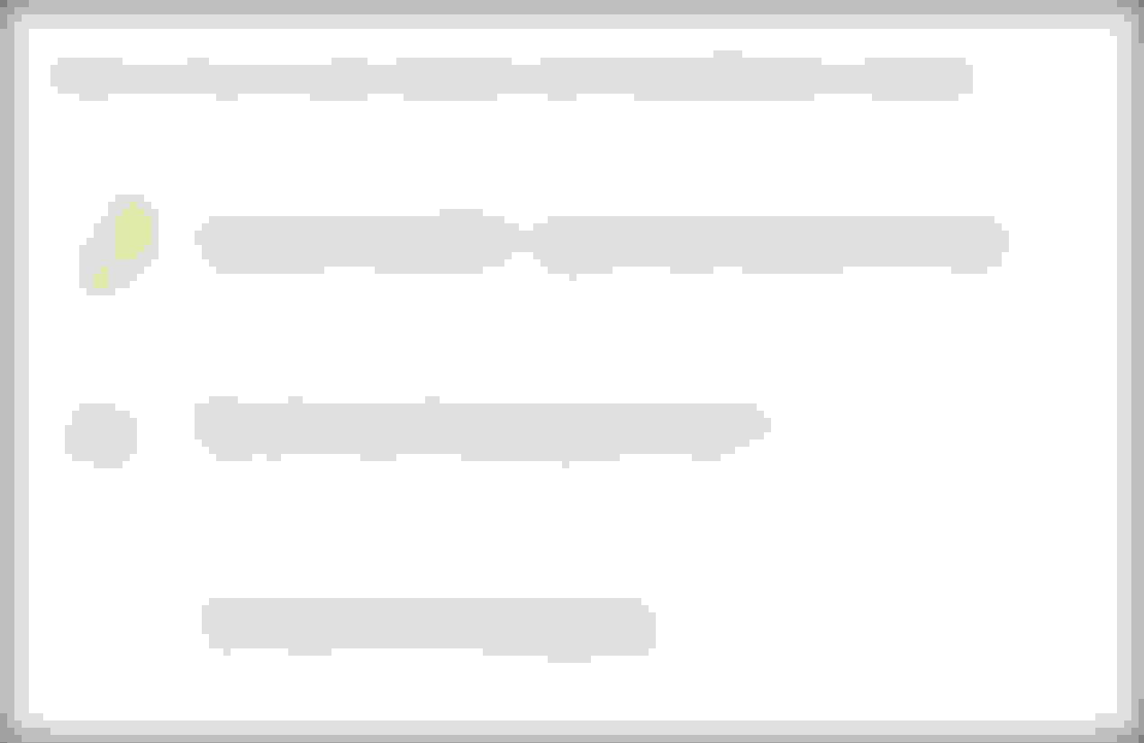 Screenshot of QuickBooks Capital's Application Process