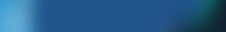 DepositAccounts logo