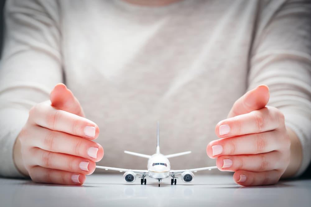 Do You Really Need Travel Insurance?