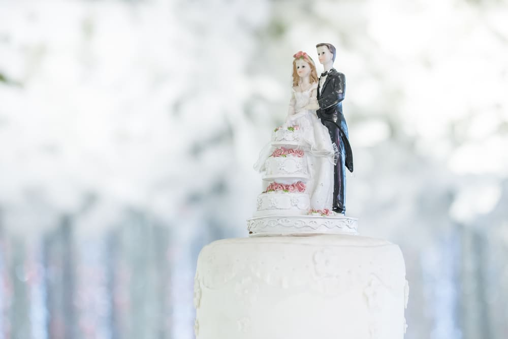 How Much Is A Wedding.A Step By Step Guide To Financing Your Wedding In Singapore