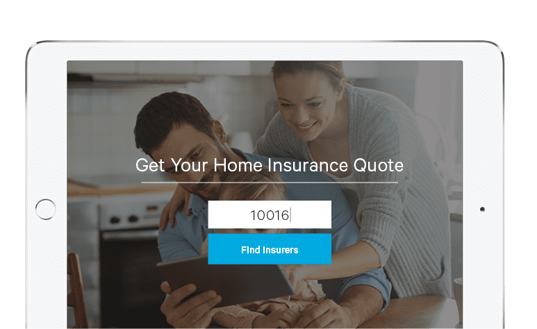Valuepenguin insuring your decisions with data for Wyoming home insurance