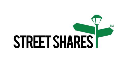 Streetshares