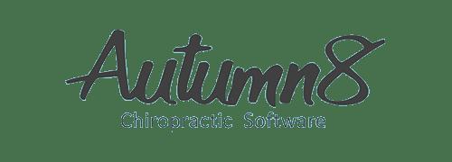 Autumn8 Logo