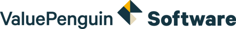 ValuePenguin Logo