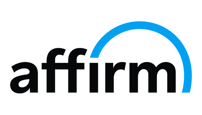 Affirm Reviews and Rates