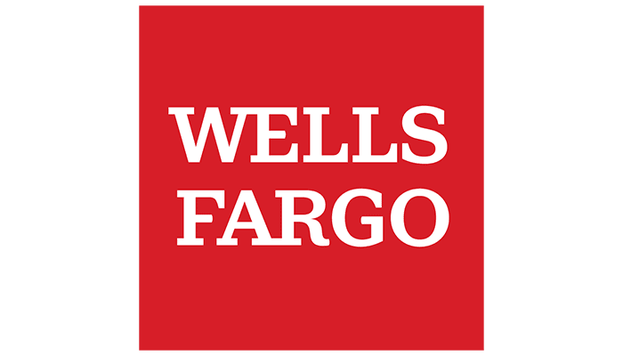 Wells Fargo Personal Loan Review Low Rates And Large Loans For Existing Customers Valuepenguin