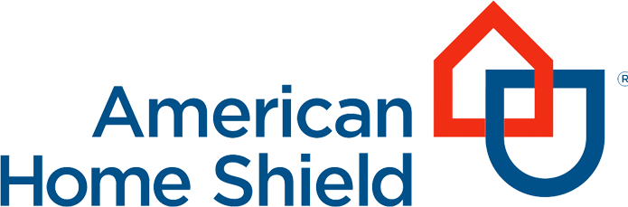 Home Warranty Companies >> American Home Shield Review Customer Complaints Make This