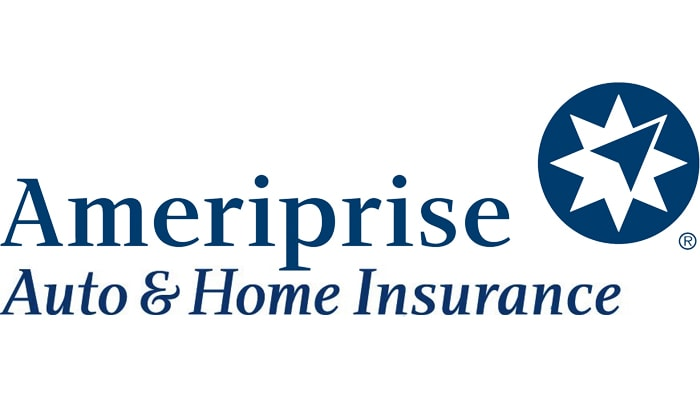 Ameriprise Insurance Reviews - ValuePenguin