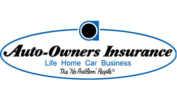 Auto Owners Insurance Review Valuepenguin