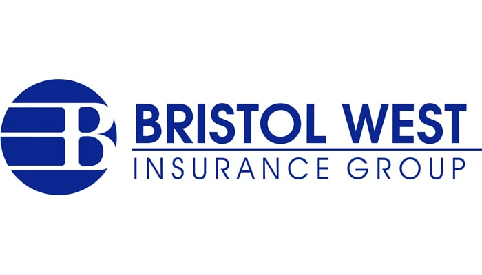Bristol West Auto Insurance Review Formerly Foremost Valuepenguin