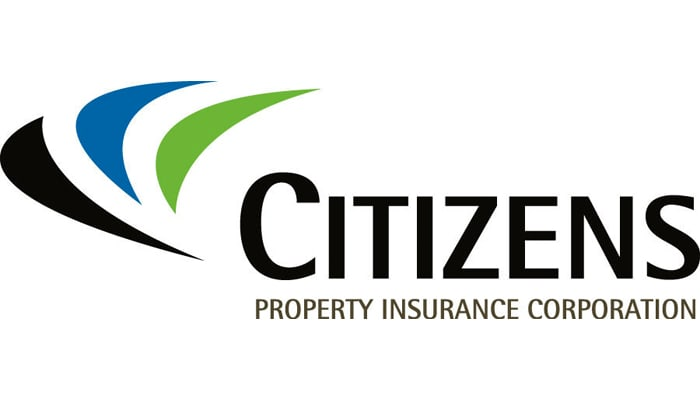 Citizens Property Insurance logo