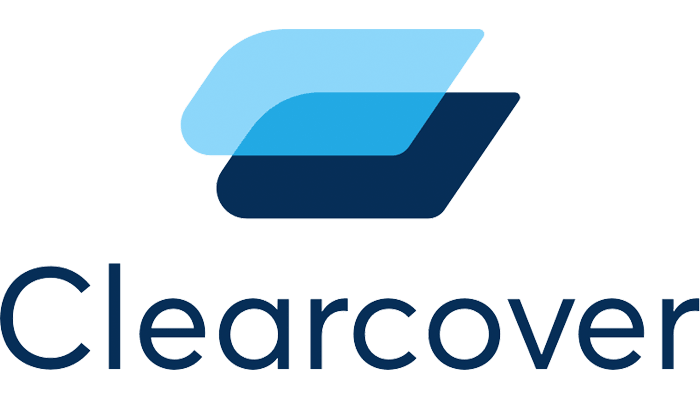 Clearcover Car Insurance Review Great Prices And Online
