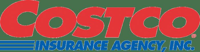 Ameriprise Insurance Costco >> Costco Auto Insurance Review Cheap Option For Costco