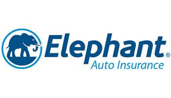 Elephant Auto Insurance Review Valuepenguin
