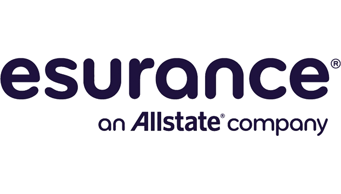 Esurance Auto Insurance Review Above Average Cost But Great