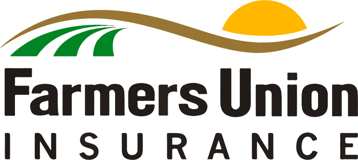 The Best And Cheapest Homeowners Insurance Companies In North Dakota Valuepenguin
