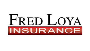 Fred Loya Insurance Review Valuepenguin